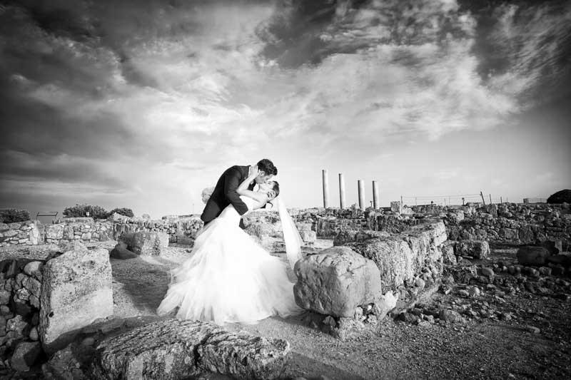 sergio-melis-fotografia-matrimonio 037