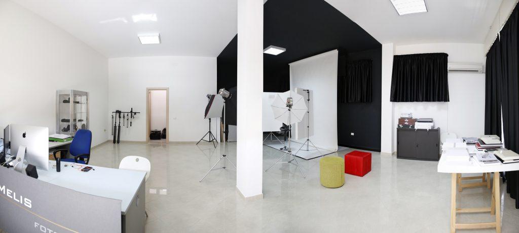 studio-fotografico-sergiomelis-2