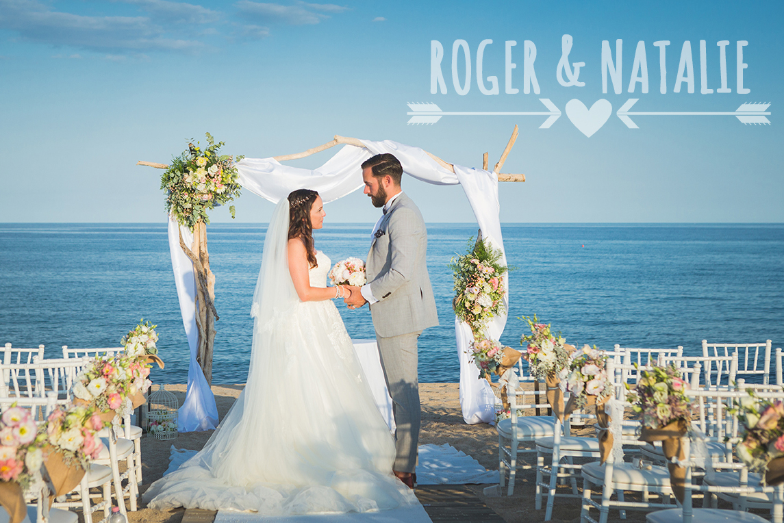 Matrimonio Spiaggia Sardegna : Wedding video r n sergio melis fotografia e video